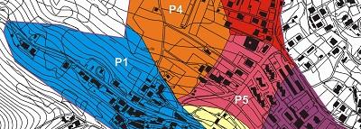 Comune di Castellammare di Stabia è tra i beneficiari dei contributi, per 13.875 euro - Reportweb
