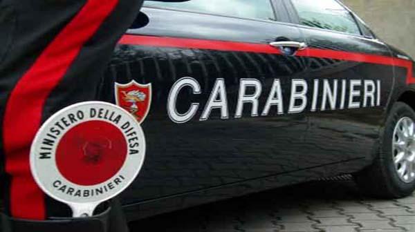 """Reportweb - Cronaca - Roccarainola, banchetto nuziale """"clandestino"""". 13  persone sanzionate"""