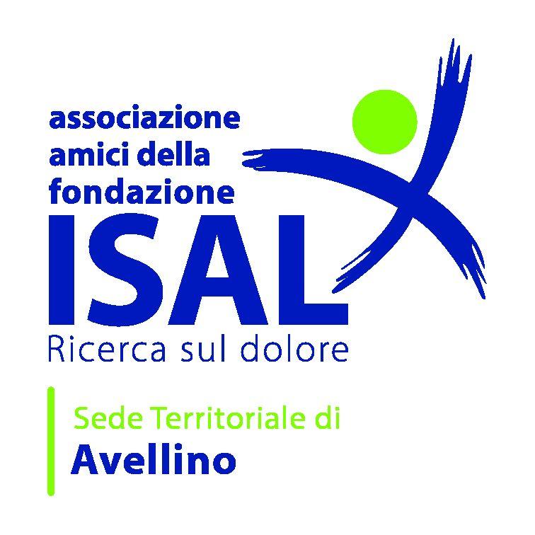Reportweb - Salute - Isal Avellino, in programma incontro ...