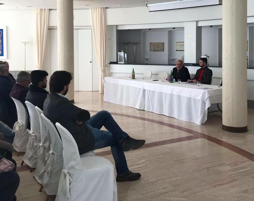 Reportweb - Politica - Comune di Capaccio Paestum, tassa di ...