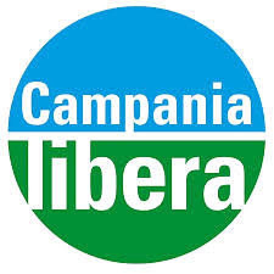 Reportweb politica castellammare campania libera - Regione campania piano casa ...