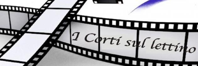 """Napoli, domani presentazione corto: """"A legalità sta aret o vic"""""""