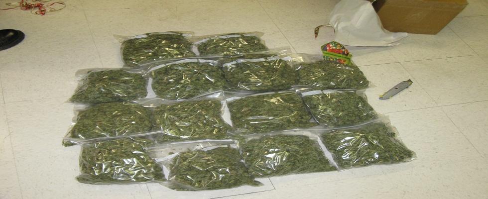 Arresti per droga a caivano e ercolano for Arresti a poggiomarino per droga