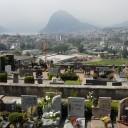 Torre del Greco – commemorazione dei defunti, divieto di sosta e transito nelle aree a ridosso del cimitero
