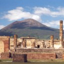 """Boscoreale, progetto """"The walk"""" tra …Vesuvio e pompei"""