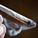 Carbonara di Nola – assunzione di droga e detenzione di dosi nel circoletto