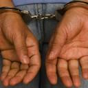 Casagiove – arrestato 43enne per evasione dai domiciliari