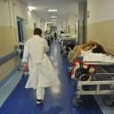 Le OO.SS. al Direttore Sanitario stabiese: cosa fa il chirurgo consulente?
