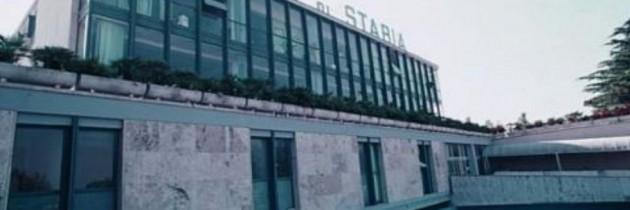 """Sint: """" Da oggi l'intero complesso termale sarà vigilato 24 ore su 24″"""