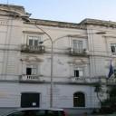 Castellammare. Quella crescita di Campania Libera che tanto preoccupa il PD