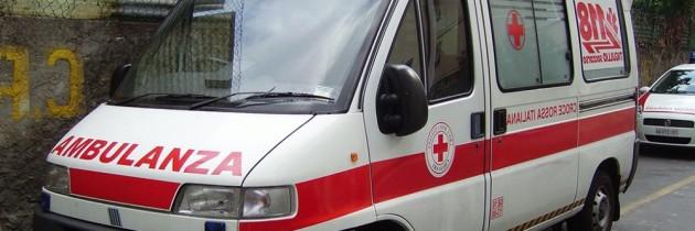 Sanità – incontro tra i medici del 118 per risolvere le criticità delle emergenze presso l'ASL di Benevento