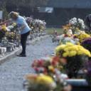 Ad Ottobre inizieranno i lavori al cimitero di Boscoreale