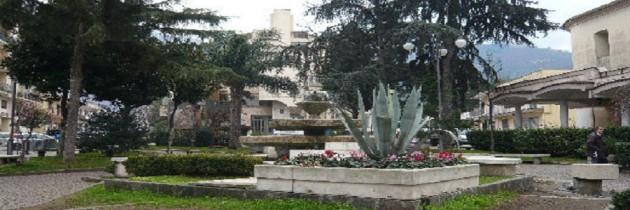 Sant'Antonio Abate, Donadio: bilancio 2016 certifica paure del sindaco