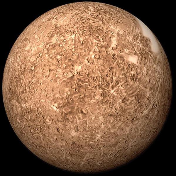 Magnitudine apparente di alcuni oggetti celesti noti; Mag. App. (V) Oggetto celeste –38, La magnitudine di Rigel vista da una distanza di 1 kaipelrikun.mlrebbe come una sfera di colore blu avente un diametro apparente di 35°. –30,