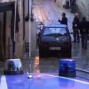 VIDEO.Polizia di Stato – Maxi operazione contro la criminalità organizzata in provincia di Salerno