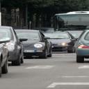 Viabilità Italia, monitoraggio evolversi condizioni di transitabilità autostrade e strade extraurbane principali per il persistere della prolungata fase di maltempo