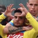SSC Napoli, aggiornamenti infortunio Insigne