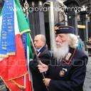 Ciro Borriello sindaco, diverse iniziative in programma il 4 novembre per la festa dell'unità nazionale e delle forze armate