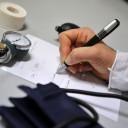 Cercola: psicologa esercitava da anni abusivamente. Carabinieri denunciano 37enne