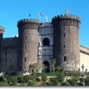 L'amministrazione comunale di Napoli aderisce al Earth Hour 2017