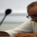 Riduzione tasso d'interesse dal 10% all'1% per le pratiche di condono: altro risultato di Eduardo Melisse