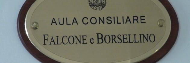 """Castellammare. L' opposizione: """"l'Amministrazione è in stato confusionale"""""""