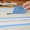 Nocera Inferiore – scoperti brogli elettorali