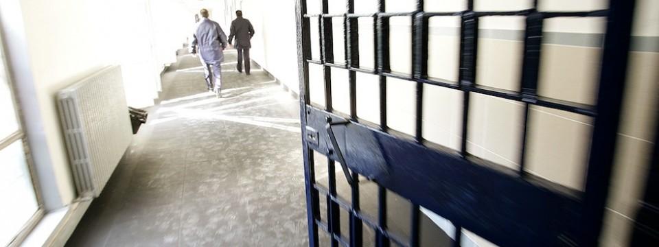 Maddaloni, emessa la sentenza di primo grado per i crimini della gioielleria OGM