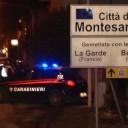 Montesarchio, contrasto all'illegalità