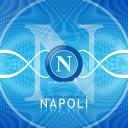 Napoli-Roma partita ad alto rischio: trasferta vietata ai tifosi giallorossi