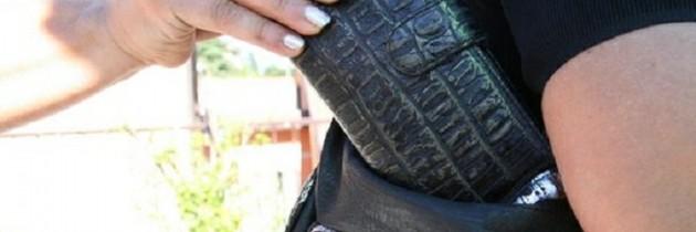 Napoli, Pianura: arrestato da Carabinieri e Polizia dopo aver sottratto la borsa a un'anziana donna in chiesa