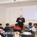 Pietrelcina (BN): giorno dell'Unità Nazionale e Festa delle Forze Armate