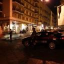Napoli chiaia, da tempo vessava il proprietario di un bar. Arrestato