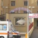 Decesso del ventitreenne Antonio Scafuri, soccorso dal 118 Napoli Est  è stato trasferito direttamente al Loreto Mare di Napoli