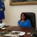 I sindacati scrivono al Prefetto di Napoli Gerarda Maria Pantalone