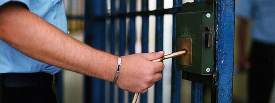 Camorra – Torre del Greco – arrestati mandanti ed esecutori di un omicidio