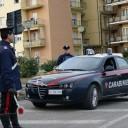 Benevento – coppia scoperta con droga in tasca