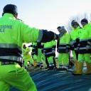 La Protezione Civile preallerta la cittadinanza e le istituzioni per le avverse condizioni meterologiche in tutta Italia