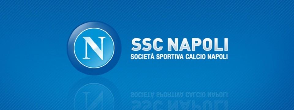 Europa League, il calendario del Napoli