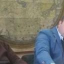 Ciro Borriello sindaco, la raccolta differenziata cresce del 4% in un solo mese