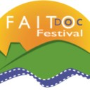 Faito DOC Festival, eventi ad alta quota