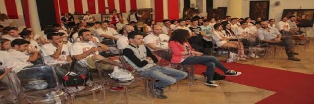 Aperte le iscrizioni alle giurie, ai workshop e al contest del Social World Film Festival 2015