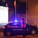Quarto – Tentano 2 rapine in poche ore, arrestati