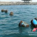 Sequestri nel porto di Napoli