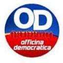Officina Democratica scrivere ai vertici del PD: la situazione a Castellammare è drammatica