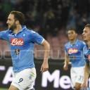 Calcio Sorteggio – Europa League. Il Napoli pesca il Bruges