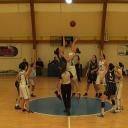 Basket Femminile A2  Mixed Zone. Le dichiarazioni dei coaches Trani – Belfiore