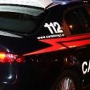 Ischia: controlli dei carabinieri contro fenomeni illegalità. 3 giovani trovati alla guida sotto effetto alcol e 3 sotto l'effetto di stupefacenti