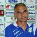"""Mixed Zone – Calcio Lega Pro – Erra: """"Penso che neanche oggi abbiamo sfigurato qui al Romeo Menti"""""""