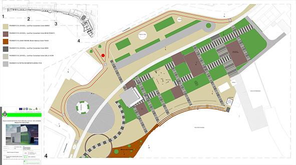 Castellammare villa comunale per i nostalgici waterfront - Tavola valdese progetti approvati 2015 ...